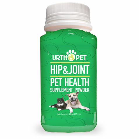 Hip&Joint_10oz