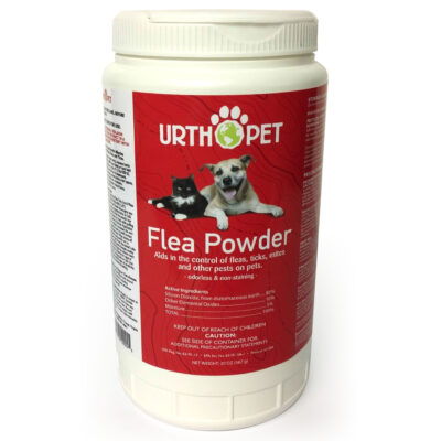 flea_powder_20oz