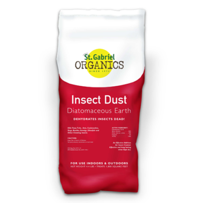 insect_dust